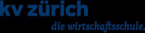KV Zürich
